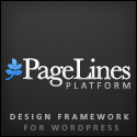 Pagelines Pro Wordpress Template
